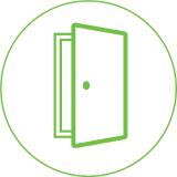 Usiminas de portas abertas