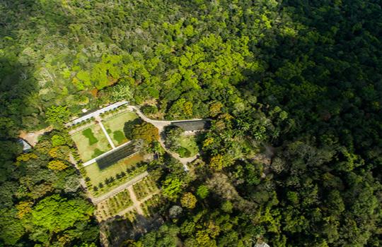 Reserva Particular do Patrimônio Natural